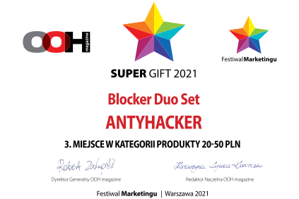nagroda 20121 antyhacker
