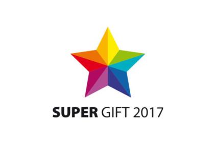 supergift 2017
